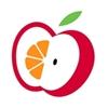 橘子蘋果程式設計學苑