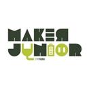 Maker Junior 瘋創客